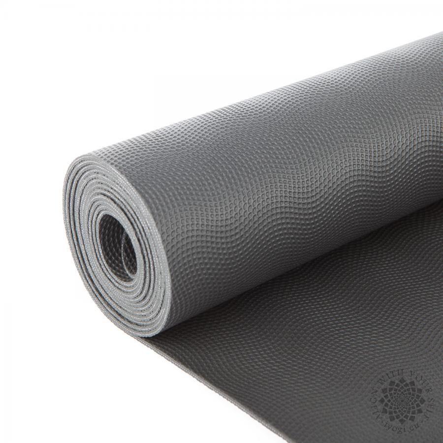 Bodhi Ecopro Travel Natural Yoga mat
