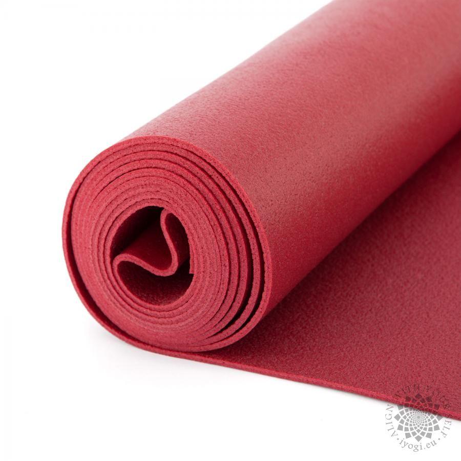Bodhi Rishikesh Travel 60 Yoga Mat