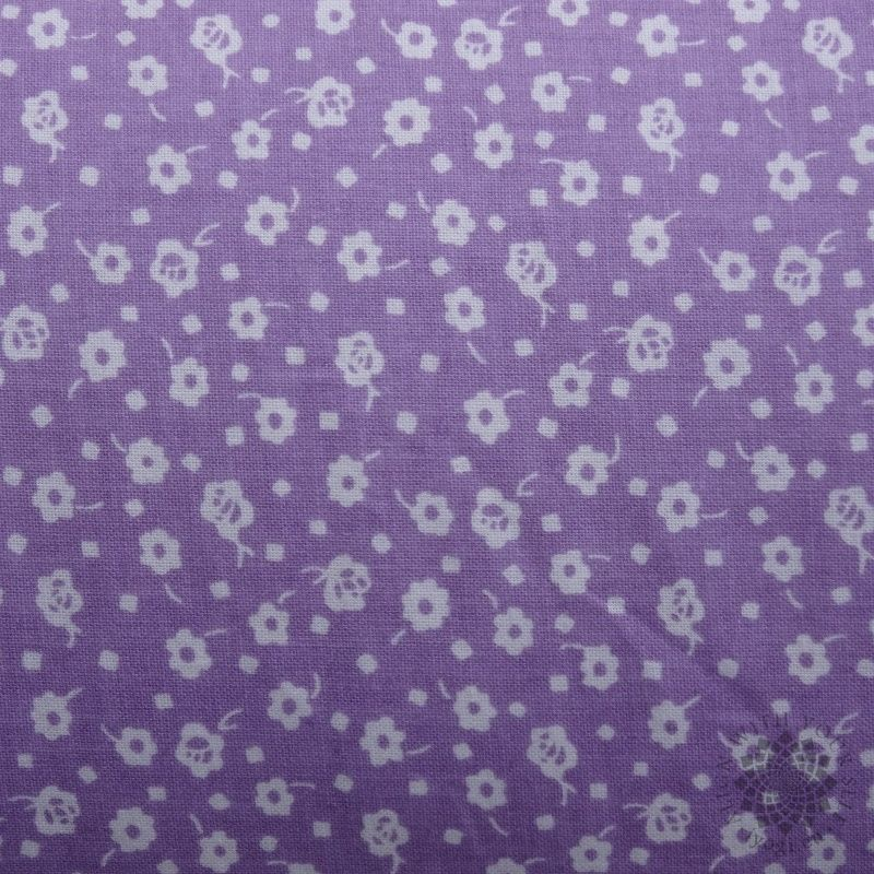 Wool Yoga Bolster violet