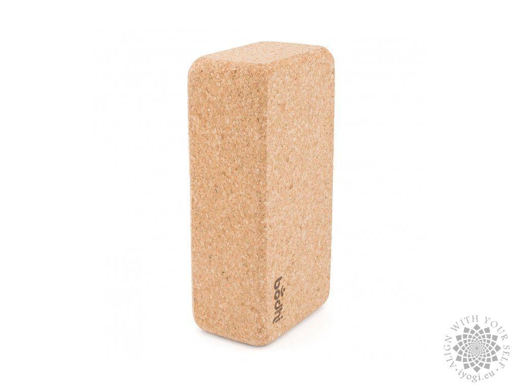 Bodhi cork brick XL