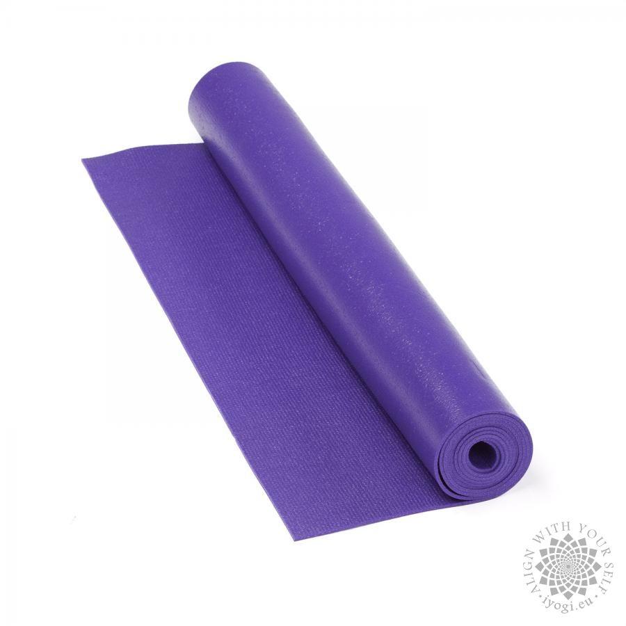 Bodhi Kailash Premium 60 Yoga Mat