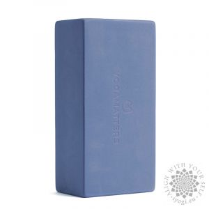 Foam Yoga block (brick)